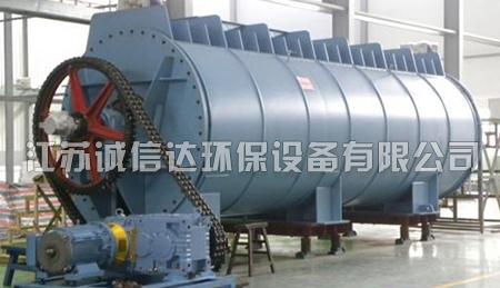 上海污泥烘干机厂家